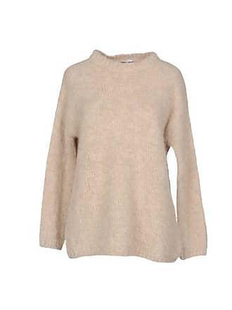 STRICKWAREN - Pullover Tessa