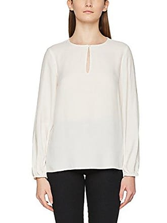 Damen Bluse Zao Shirt Flat Collar (Incl Pique) Tiger Of Sweden