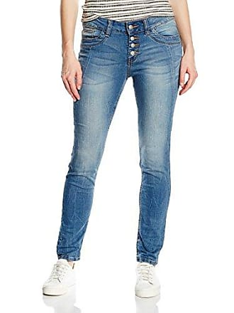 bc6e77c3b1 product-tom-tailor-damen-jeanshose-62041430970-67813606.jpg