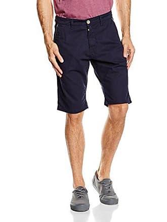 Jim Hombres Tom Bermudas Shorts Tailor HTYqOP