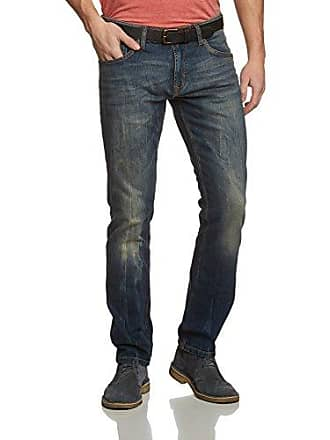 Tailor® Jeans da Acquista Sigaretta Tom A 1ZZBt