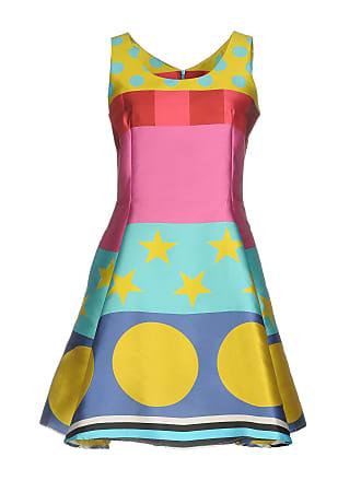 KLEIDER - Kurze Kleider Ultra Chic