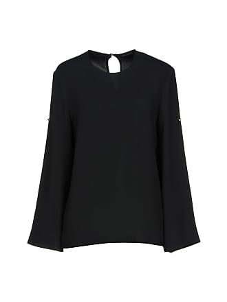 HEMDEN - Blusen Versace