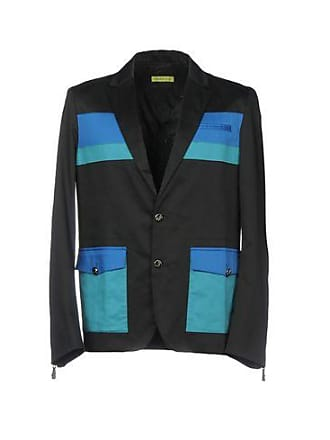 Versace SUITS AND JACKETS - Suits su YOOX.COM Limited Edition For Sale Wholesale Price Sale Pay With Paypal K53Y1MaM