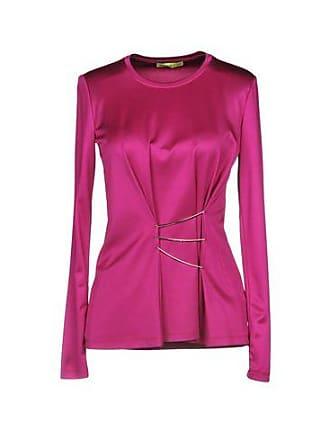 TOPS - T-shirts Versace