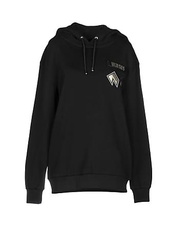 TOPS - Sweatshirts Versus