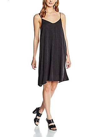 Clothes Damen Kleid Vipreen Strap Dress Vila