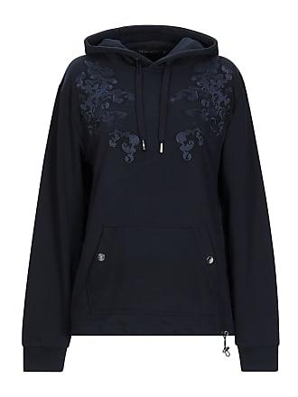 −70 Dales® Acquista Abbigliamento A Brian Fino Stylight wXqCxZT