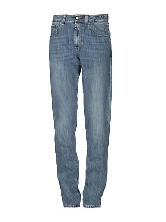 DenimJeanshosen Pantaloni Pantaloni Torino DenimJeanshosen Torino Pantaloni 80kOXwPn