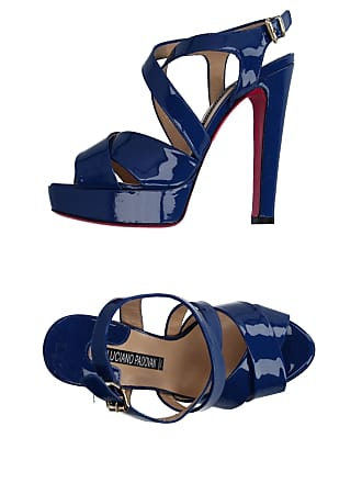 Chaussures Padovan Luciano Luciano Sandales Padovan S7Hxzxtqw
