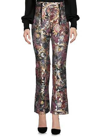 Pantaloni Pantaloni Nineminutes Nineminutes Pantaloni SO016q
