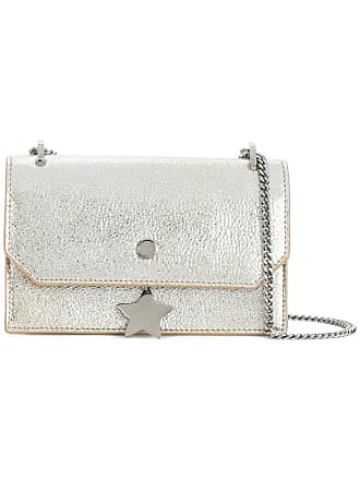 Up Bags Must Choo London® Sale Haves Jimmy −55 To On Shoulder 8wPFtxwqC