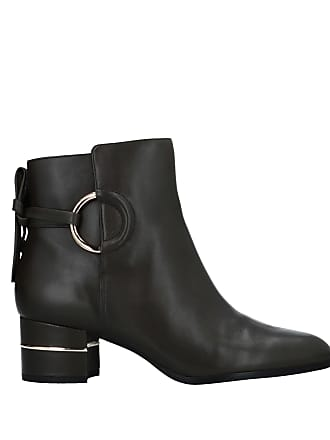 What What Chaussures For For Bottines pwXq8z
