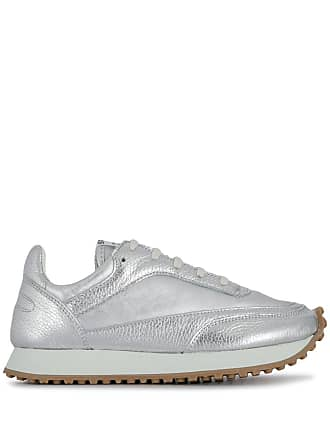 Fino Sneakers Comme A Des Garçons®Acquista NO8n0wPZkX