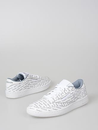 8 5 Sneakers Club Leather Reebok Größe 85 qwHX68x8