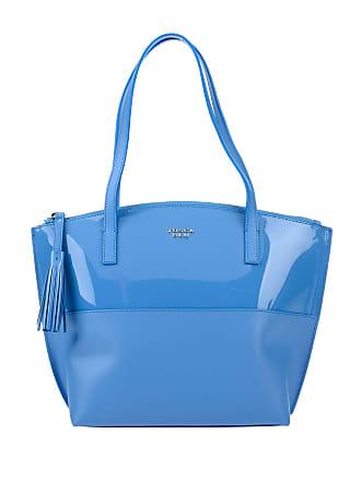 Blu Tosca Handtaschen Taschen Taschen Blu Handtaschen Tosca aCIqx7