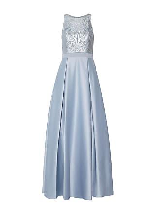 Mischka® Acquista −66 A Badgley Fino Abbigliamento Stylight 7qxF05zw