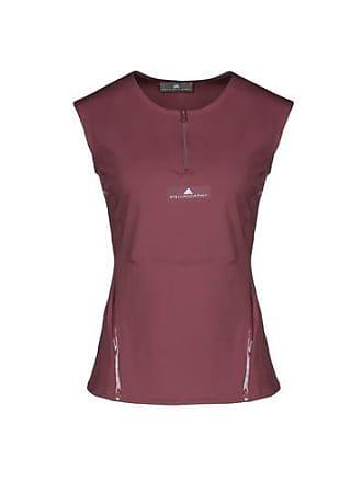 Camisetas Tops Camisetas Adidas Y Y Tops Adidas Adidas qv76BvxX