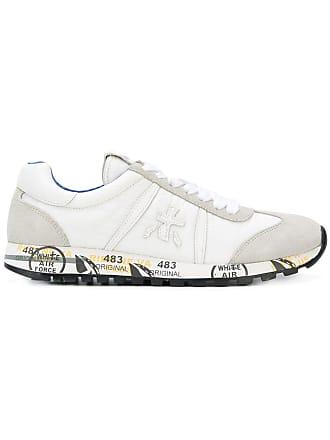 Lucy d Premiata Premiata Lucy d SneakersBlanc dxBsQrCth