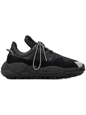 Chaussures Jusqu''à Versace®Shoppez Pour Hommes Les qzSVjLUMpG
