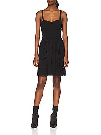Del Vestido Para 625 Nafnaf Fabricante Leny Talla 40 noir Negro Mujer 8Rw5wq