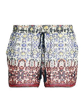 Shorts Shorts Shorts Pantalones Pantalones Joie Joie Shorts Joie Shorts Pantalones Pantalones Joie Shorts Joie Pantalones Pantalones Joie F5OaxAqw