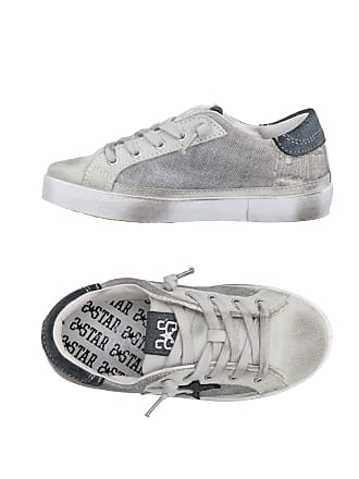 Basse Calzature amp; 2star Tennis Shoes Sneakers w6OwqHX