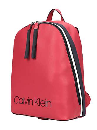 À Dos Stylight 96 Calvin Produits Sacs Klein T7SqaTd