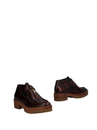 Le Bottines Chaussures Marine Le Marine Chaussures Bottines Le w4tqPP