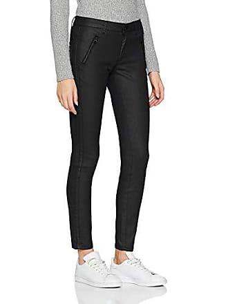 Del Mujer Para black Negro 30l talla X amp; 38 29w Slim More 0790 Vaqueros Jeans Fabricante wpqOOa