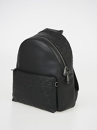 Pack Fendi Leather Size Unica Back AqfqS