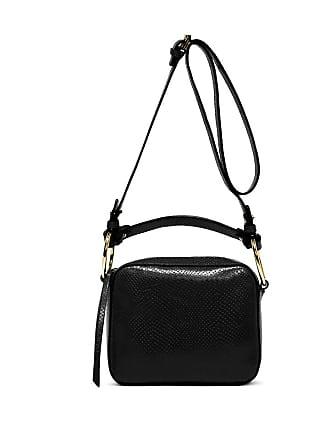 Chiarini Black Dalia Gianni Small Handbag tQCxhdsrB