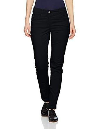 Pantalon anthrazit Fr taille 97 Gardeur Gris 40l Fabricant Du Femme 42 Zuri42 O0Wwcq5Ip