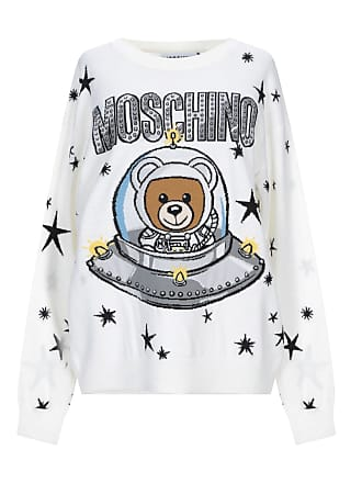 Jumpers Jumpers Moschino Moschino Knitwear Jumpers Jumpers Knitwear Moschino Knitwear Knitwear Jumpers Moschino Knitwear Moschino Moschino Knitwear Jumpers Moschino fqpUEnwOAx