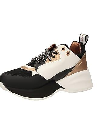 Alexander Lage Alexander Smith Sneakers Smith qFY7xzwx4