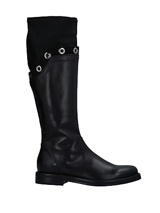 Bottes Chaussures Bottes Chaussures Fabi Fabi Fabi Bottes Chaussures Fabi Bottes Fabi Chaussures Chaussures xwq1Y70W