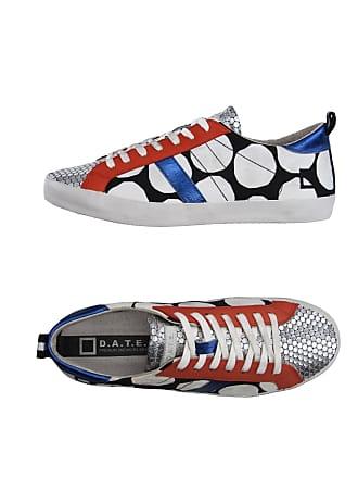 Pois Di − Prodotti 19 A Con Motivo Marche Sneakers Stylight 18 gfwTqt0f