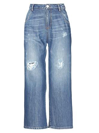 FemmesMaintenant Pantalons Trussardi® Jusqu''à Trussardi® −69Stylight Pantalons Pantalons Jusqu''à FemmesMaintenant −69Stylight 1ucJTlFK3