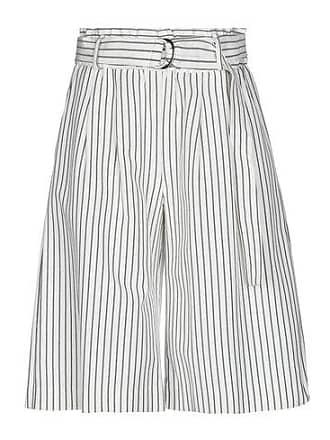 Bermudas Pantalones Kaos Kaos Kaos Pantalones Bermudas HwfqBBd
