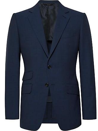 Vestes Achetez Marques En Tweed 132 Jusqu'à BnwBrYSq8