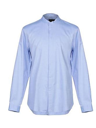 Camisas Camisas Armani Emporio Emporio Armani Armani Camisas Emporio Emporio rwIaRw