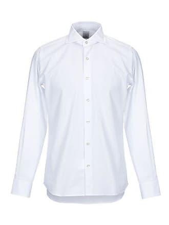 Camisas Domenico Camisas Domenico Camisas Tagliente Tagliente Tagliente Domenico Domenico URwwqtO