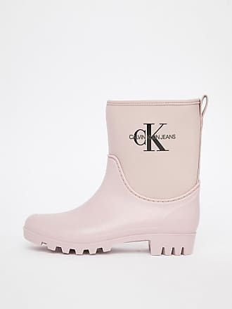 Para Productos Klein Calvin Botas Stylight 41 Mujer wCWHvx