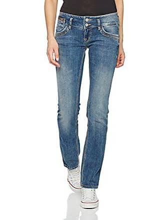 Jeans®Achetez Ltb Jeans Jeans Jeans®Achetez Jusqu''à Ltb GSpqUVLzM