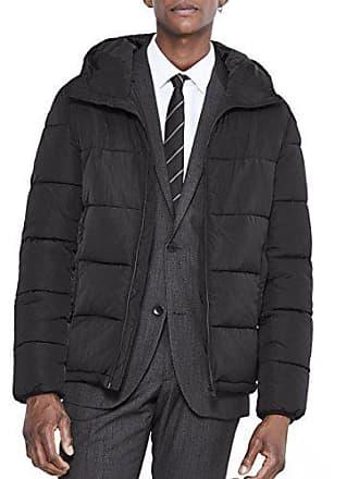 D'hiver Blousons Achetez € 93 Dès Celio® Stylight 25 dxBB7w