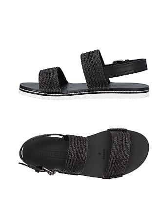 Chaussures Sandales Casadei Chaussures Casadei Sandales q44v5Fx