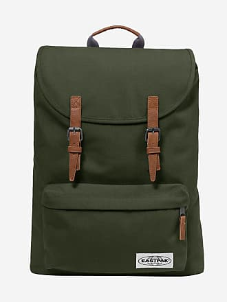 London Dos Sac à Vert Eastpak 4RALq35jc