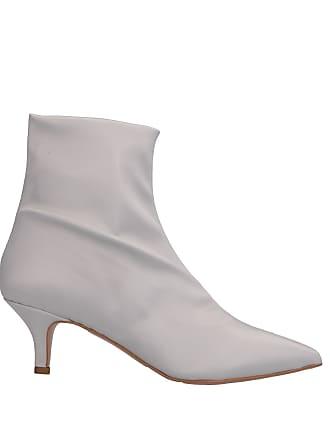Chaussures Divine Chaussures Chaussures Follie Divine Divine Chaussures Divine Bottines Follie Bottines Follie Bottines Follie AF6nwqSU