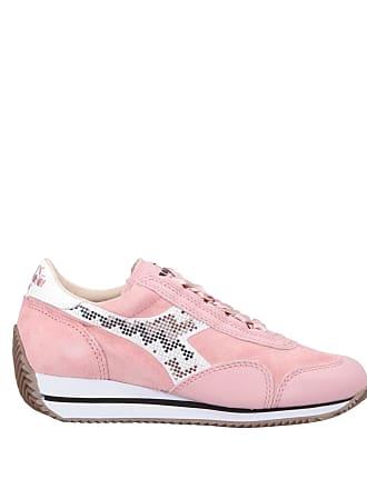 Tennis Sneakers Chaussures Basses Diadora amp; 4qtHT5Ux