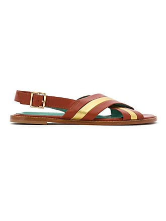 Blue Sandali Colore Pauladi Giallo Shoes 3alr54qj Bird uXPiOZk